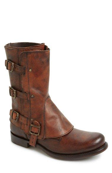 1000 ideas about leather boots on shoes boots ankle boots and polyvore