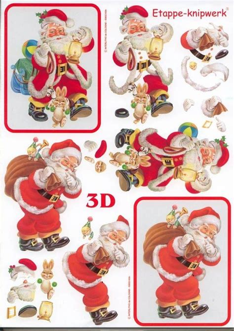 3d Decoupage Tutorial - 310 best images about 3d decoupage on