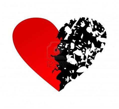 half of my heart injarsofclay