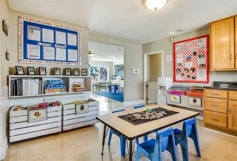 preschool kitchen furniture 100 preschool kitchen furniture best 25 kitchen