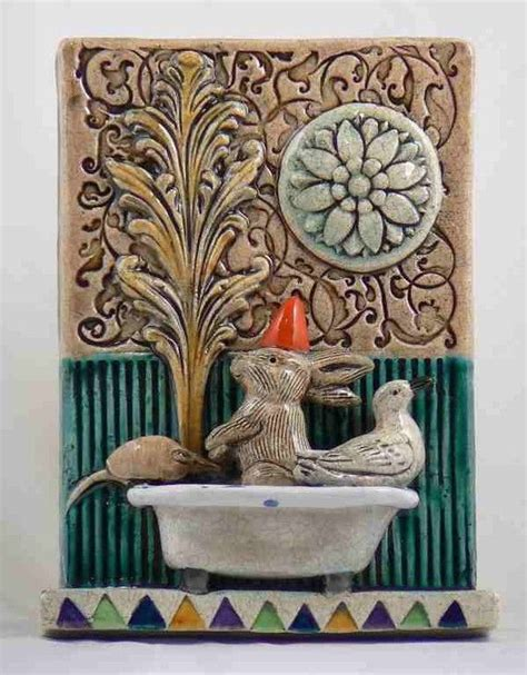 10 year ceramic tile 21 best year 10 ceramics images on tile