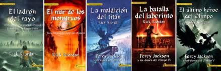libros de costura rese 241 a de libro libro la batalla de los monstruos y las hadas la hermandad de los libros rese 241 a percy