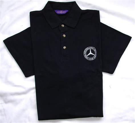 Polo Shirt Mercedes Benzsmlxl club polo shirt mercedes club shop