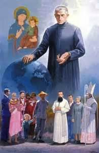 missionari consolata torino consolata missionaries consolata shrine