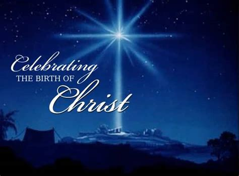 google images religious christmas 65 most beautiful christmas wish pictures