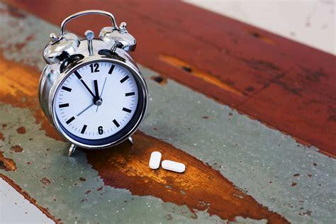 best brand melatonin the best melatonin brand for sleep health ambition