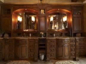 Bathroom Vanities Katy Vanities Cabinet Refacing Cabinets Merillat Best