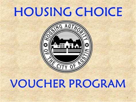 housing choice voucher program the new york city housing authority leased housing department ppt video online download