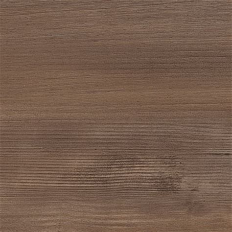 johnsonite i d freedom wood native pine bronze luxury