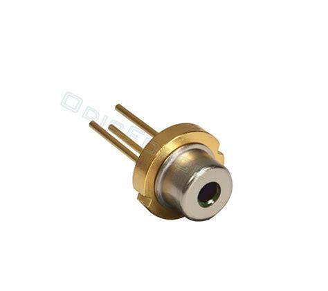 laser diode test laser diodes 405nm 450nm 520nm 635nm 650nm 808nm 830nm
