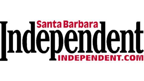 Detox Program Santa Barbara Hailey St Santa Barbara by Psychological Insights For A Changing World A Better
