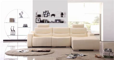 livingroom sofa furniture unique decor modern living modern
