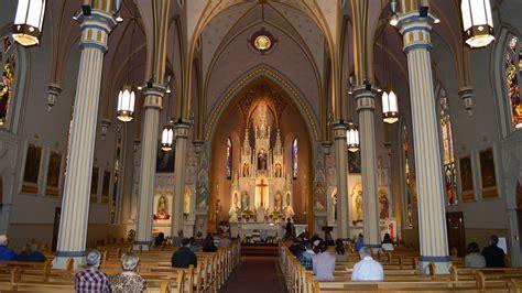 imagenes de iglesias catolicas image gallery imagenes de iglesias catolicas