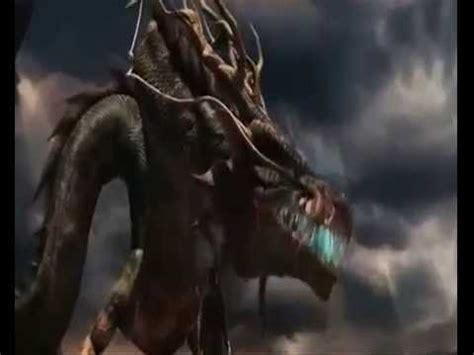 imagenes goku reales dragon ball z intro espa 241 ol con personajes reales youtube