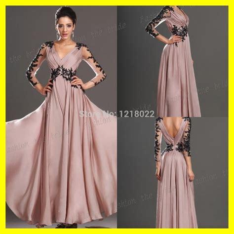 design evening dress online designer evening dresses for less cocktail dresses 2016