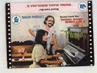 film rhoma irama piano selamat datang anda memasuki dunia lagu dangdut album