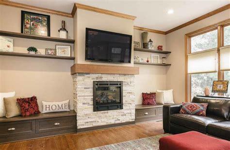 fireplace hearth bench fireplace hearth bench fireplaces