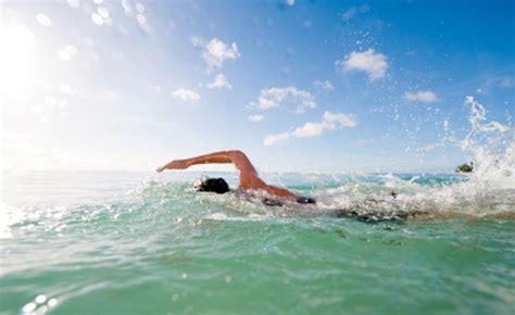 Make A Splash Part 2 Ocean Swimming 12wbt 12wbt