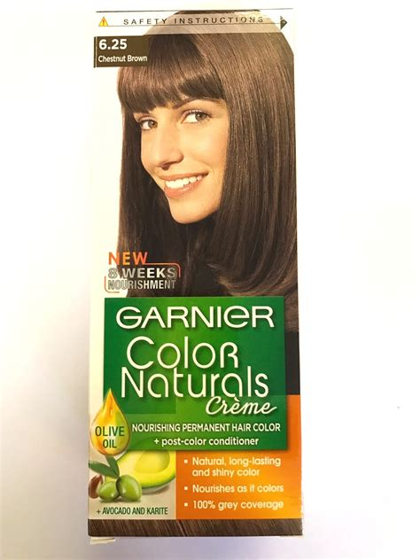 olia hair color review olia hair color reviews as well lovely hair color