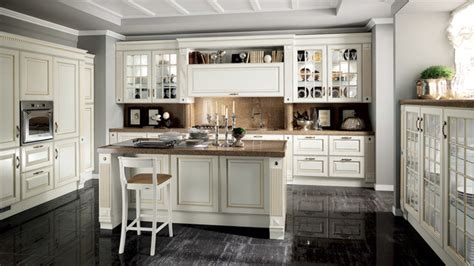 scavolini kitchen cabinets baltimora traditional kitchen melbourne by