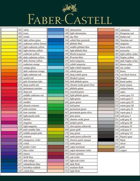 Pensil Warna Joyart 12 Warna Cp Ja12pb aliexpress beli faber castell timah hijau maju larut 12 warna air pensil berwarna larut