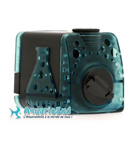 Pompa Aquarium Jebo aquarium system pompe submersible newjet nj600