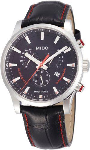 Mido M005 417 16 051 20 mido m0054171605120 multifort mens m005 417 16 051
