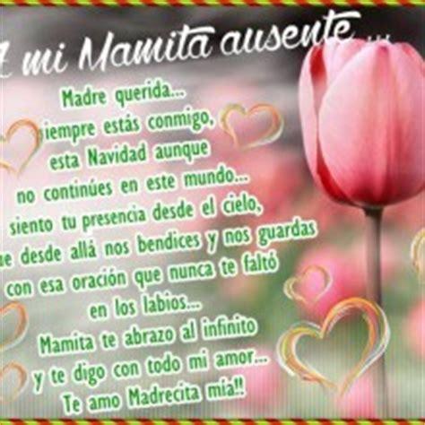 Exposici 243 N Papa Madre En Homenaje A Tub 233 Rculo Peruano Se Exhibe En Centro De Prensa Alc Ue Frases A La Mamita Ausente En Navidad Madre