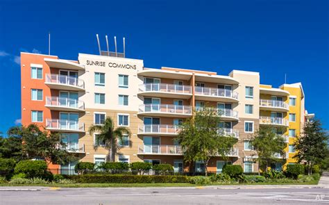 homestead appartments sunrise commons homestead fl apartment finder