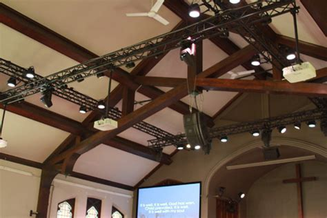 stage lighting mounting bars global truss america llc high quality lighting and stage