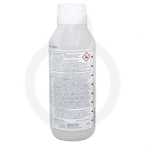 Bayer Decis 25 Ec decis 25 wg 600 g insecticid bayer deltametrin