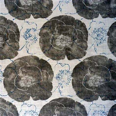 fabric pattern recognition 55 best images about lee jofa fabric on pinterest