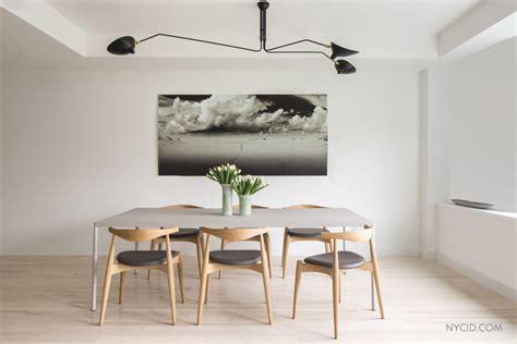interior design nyc west village duplex by nyc interior design