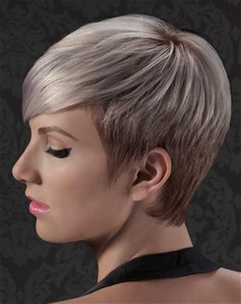 hairstyles uniform cut 50 best images about combination hair cuts on pinterest