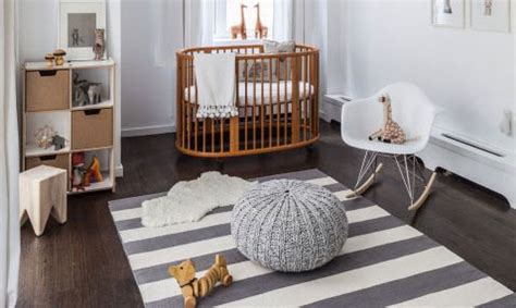 buy buy baby rugs rug critic how to buy a nursery rug