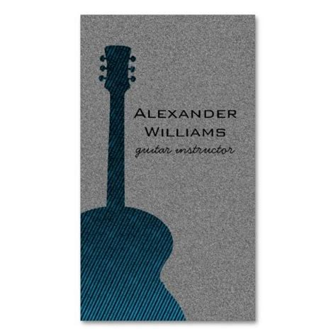 make your own musical card 1000 images about business cards on shops