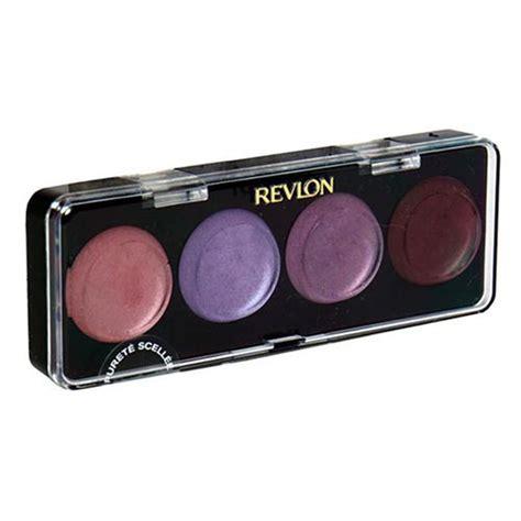 Revlon Illuminance Creme Shadow revlon illuminance cr 232 me shadow black magic