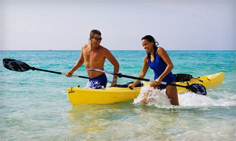 destin boat rentals coupons s e a chase watersports in destin fl groupon