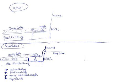 flachdach kosten pro m2 6823 dach neu decken kosten pro m2 dach neu decken kosten