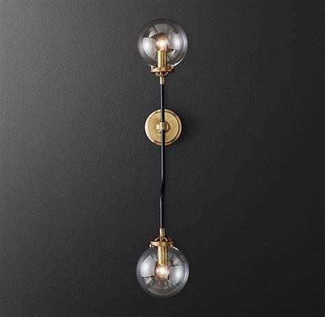 linear globe bath light 1000 images about lighting on pinterest