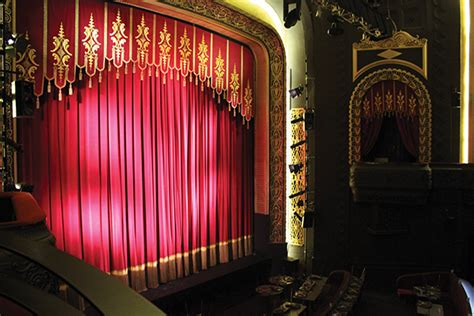 stage draping theatre curtains stage drapes