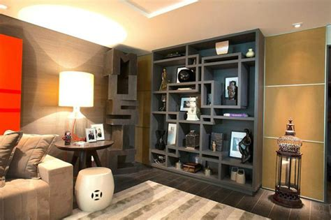 music room design contemporary approach to a music room by casadesign