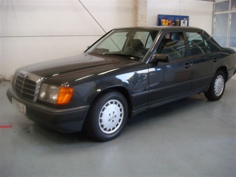 service manual 1993 mercedes benz 600sec plenum remove 1993 mercedes benz 400sel 1993 service manual 1993 mercedes benz 300d rear differential service manual 1993 mercedes benz