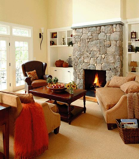 designing a family room family room interior design