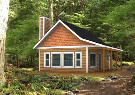 cabin house plans covered porch house plans kinglet linwood custom homes