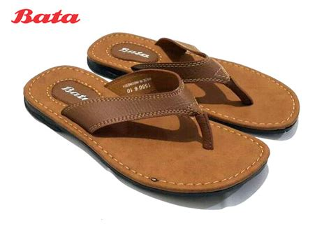 Sendal Flat Summer Fanta 2 Sandal Jepit Bata 28 Images Jual Beli Sandal Slop