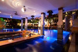 hotel bounty kuta  kuta lombok indonesia lets book hotel