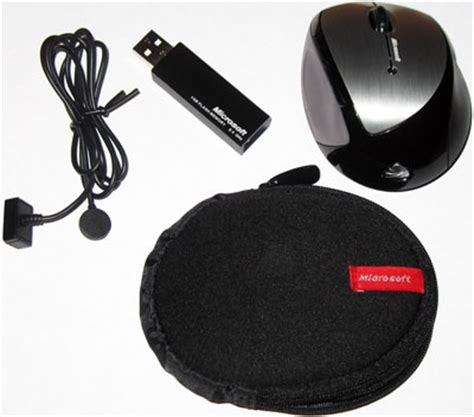 microsoft mobile memory mouse 8000 microsoft mobile memory 8000 mouse review everything usb