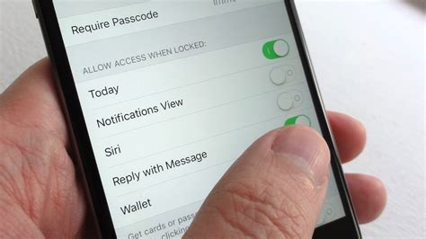 Disable Home Button by 5 Ways To Take Charge Of The Ios Home Button Macworld