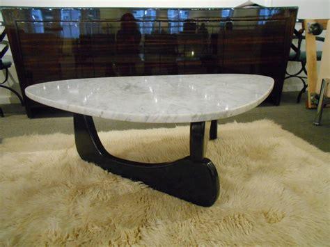 early isamu noguchi coffee table sale number  lot number  skinner auctioneers